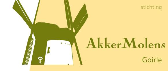 Stichting Akkermolens Goirle